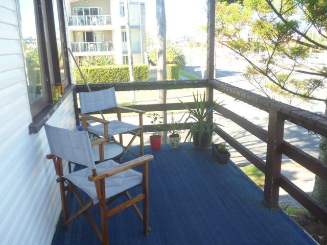 4/2345 Gold Coast Hwy, Mermaid Beach, Qld 4218