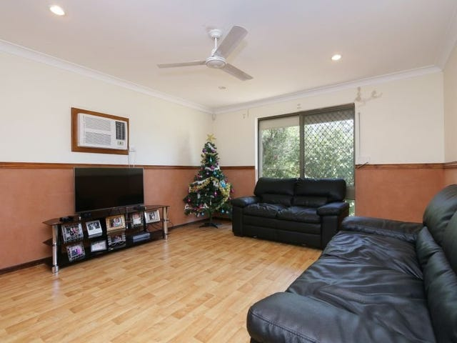 102 Wilfred Road, Thornlie, WA 6108