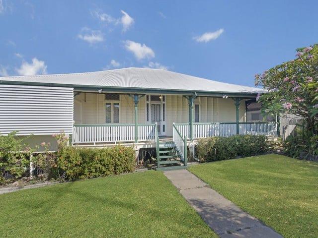 14 Victoria Street, Townsville City, Qld 4810