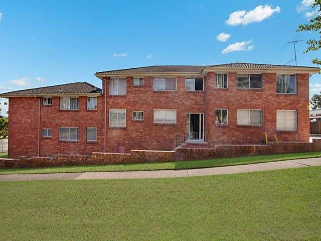 7/102 Dumaresq Street, Campbelltown, NSW 2560