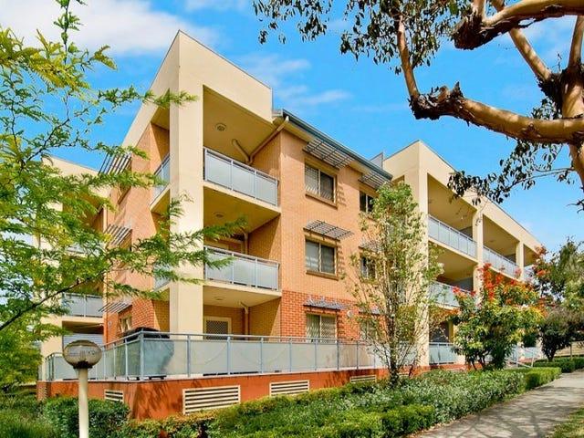 12/10-14 Crane Street, Homebush, NSW 2140
