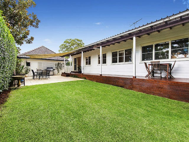 187c Galston Road, Hornsby Heights, NSW 2077