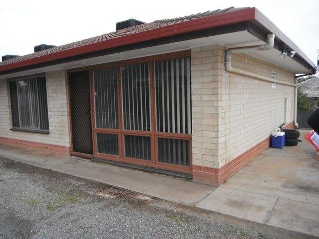 1/4 Palomino Place, Morphett Vale, SA 5162