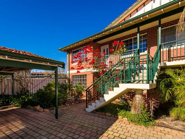 29/56 Moondine Drive, Wembley, WA 6014