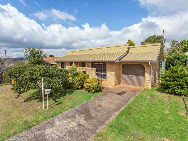 58 Agnes Street, Centenary Heights, Qld 4350