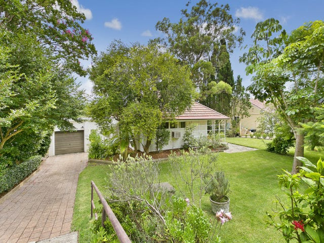 4 Acacia Road, Seaforth, NSW 2092