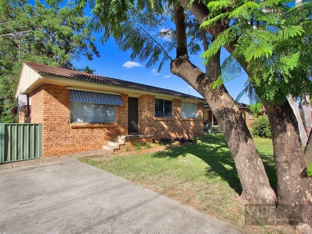 79 Southee Road, Richmond, NSW 2753