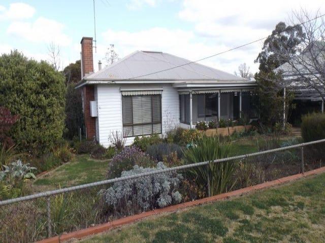 15 Birdwood Street, Corowa, NSW 2646
