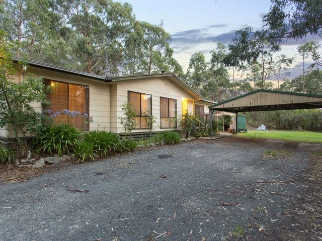 40 Wallaby Court, Garfield North, Vic 3814