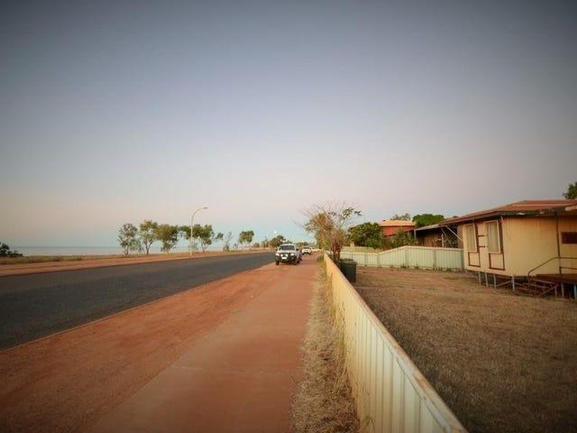 7 Sutherland Street, Port Hedland, WA 6721