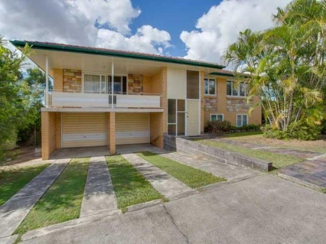 1 Withers St, Everton Park, Qld 4053