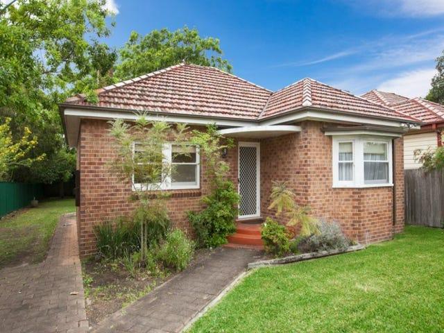 25 Eastern Street, Gwynneville, NSW 2500