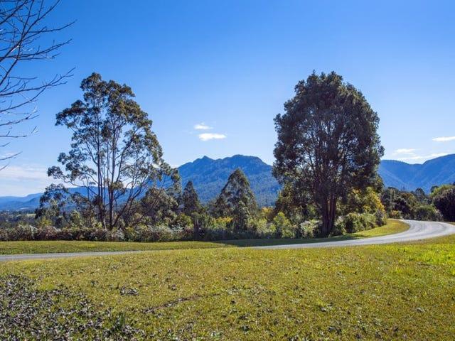 330 Roses Road, Bellingen, NSW 2454