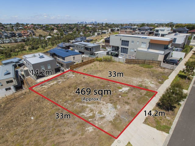 41 BASALT AVE ( VALLEY LAKES ), Keilor East, Vic 3033