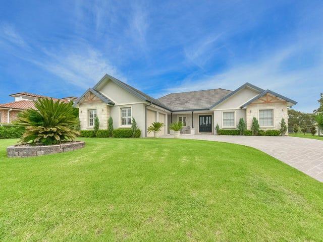 3 Domenics Place, Grasmere, NSW 2570