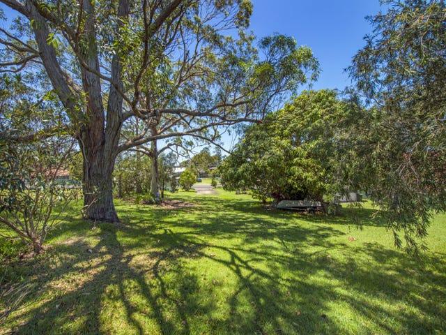 21-23 Orara Street, Urunga, NSW 2455