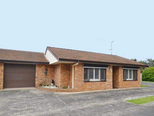 4/61 Cogra Road, Woy Woy, NSW 2256