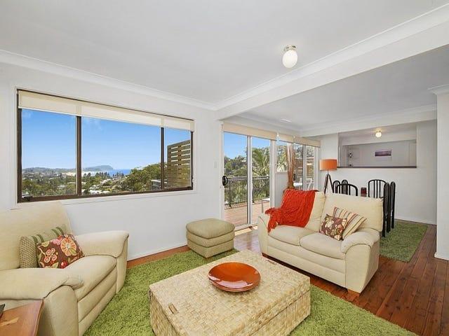 83 Riviera Avenue, Terrigal, NSW 2260