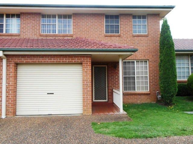10/11 Funston Street, Bowral, NSW 2576