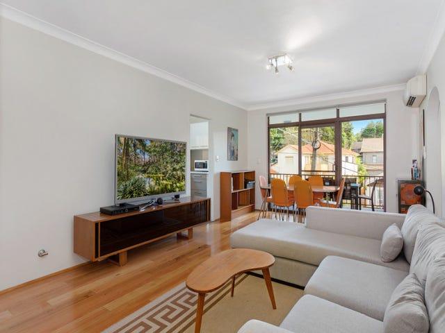 4/245 Old South Head Road, Bondi, NSW 2026