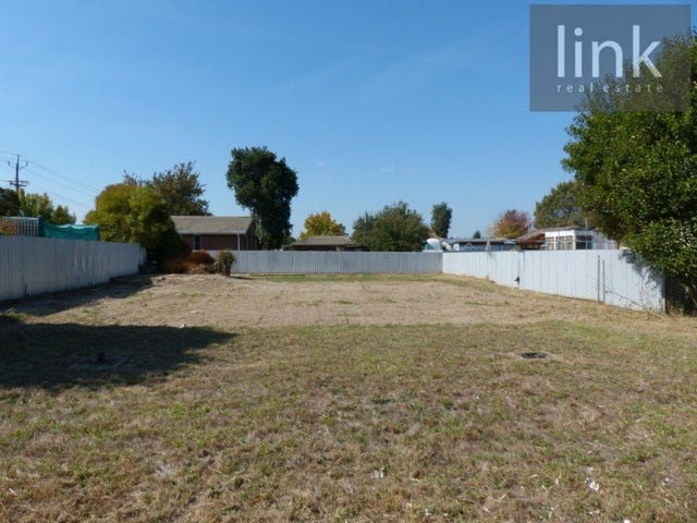 579 Logan Road, North Albury, NSW 2640
