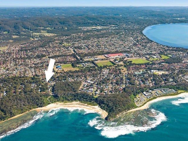 42 Bateau Bay Road, Bateau Bay, NSW 2261