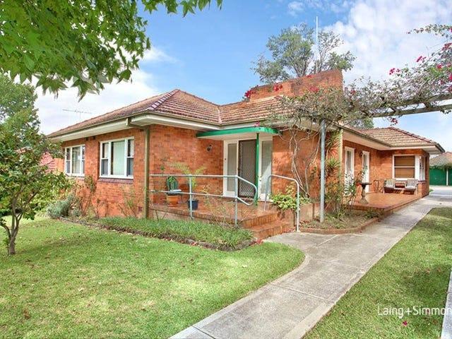 28 Gollan Avenue, Oatlands, NSW 2117