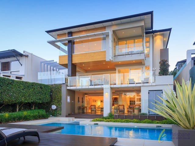 363 Brisbane Corso, Yeronga, Qld 4104