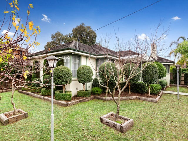 98 Tunstall Road, Donvale, Vic 3111