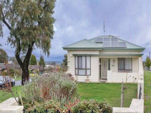 811 Tress Street, Mount Pleasant, Vic 3350
