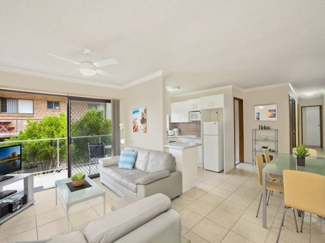 6/17 Barnhill Road, Terrigal, NSW 2260