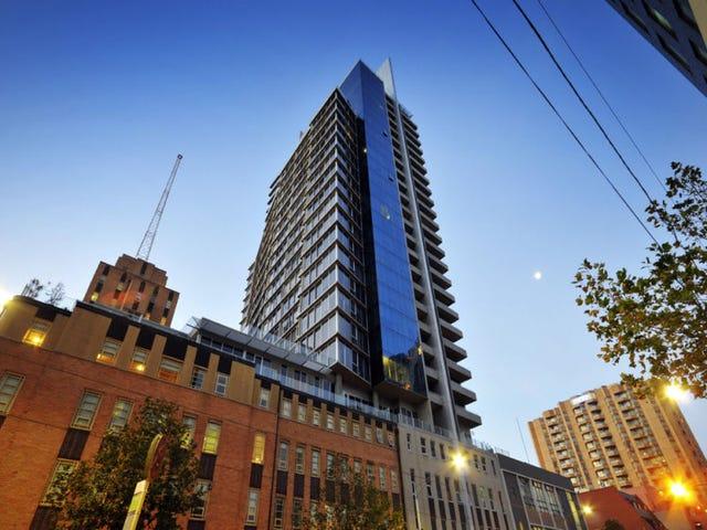 1501/68 La Trobe Street, Melbourne, Vic 3000