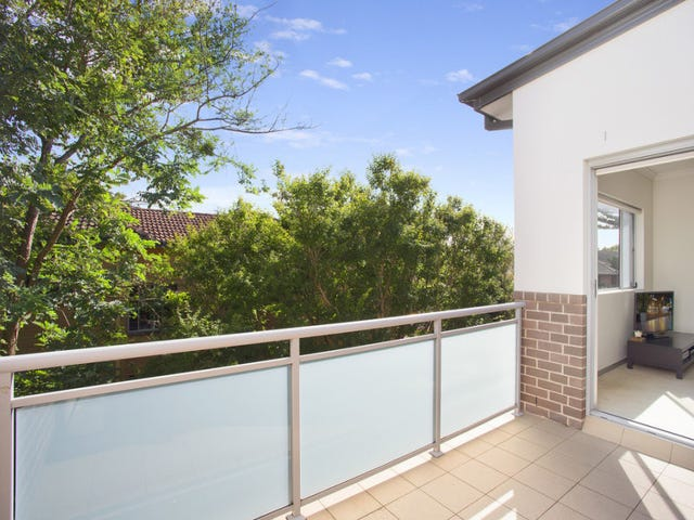19/23-25 Westminster Avenue, Dee Why, NSW 2099