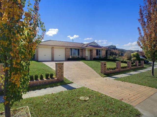 28 Emily Circuit, Bowral, NSW 2576