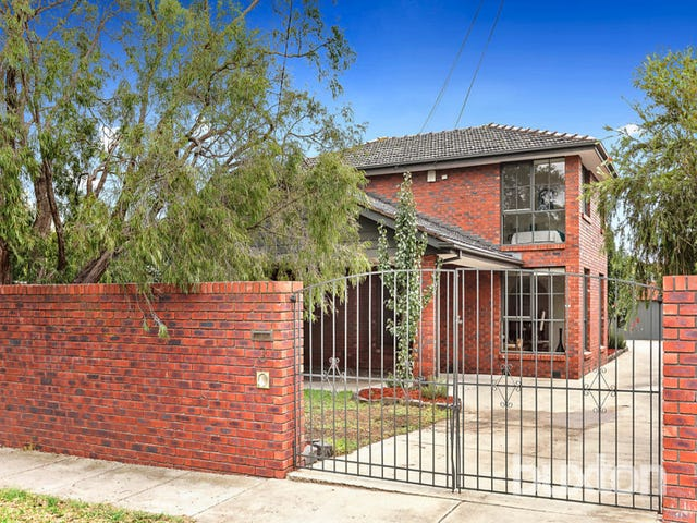 3 Rowan Avenue, Bentleigh East, Vic 3165