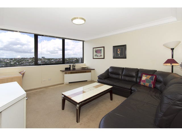 193/293 North Quay, Brisbane City, Qld 4000