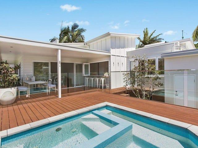 1/21 Marvell Street, Byron Bay, NSW 2481