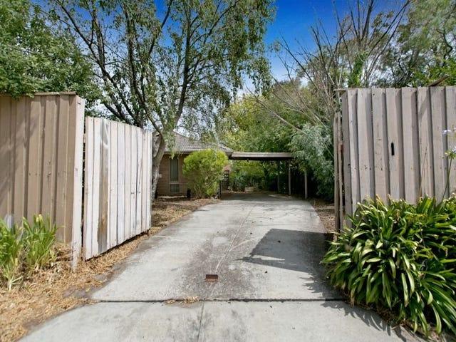 154 Frankston Flinders Road, Frankston South, Vic 3199