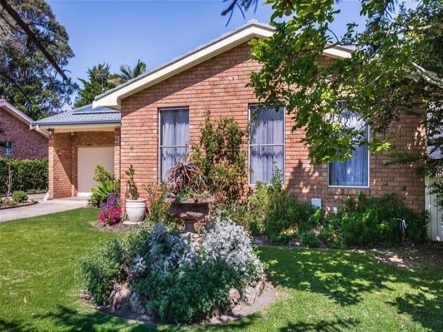 10 Elia Avenue, Nowra, NSW 2541