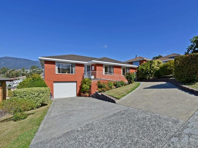 19 Victor Place, Glenorchy, Tas 7010