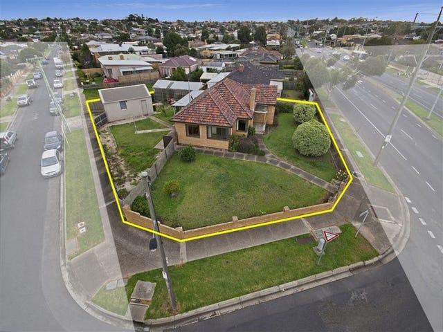 100 Ballarat Road, Hamlyn Heights, Vic 3215