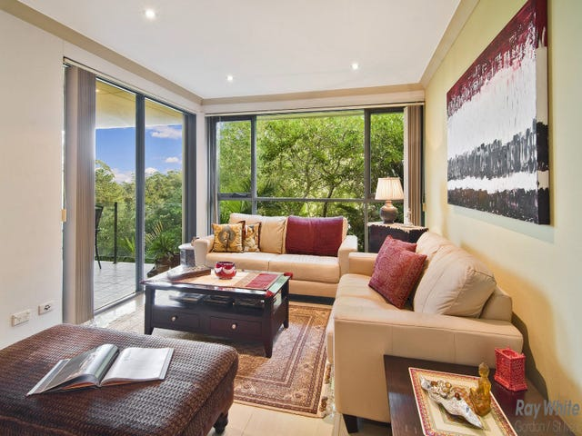 2/1180 Pacific Highway, Pymble, NSW 2073