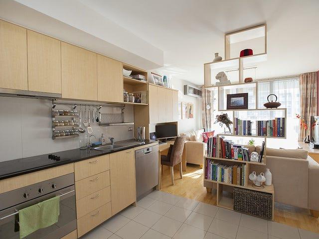 33/128 Adelaide Terrace, East Perth, WA 6004