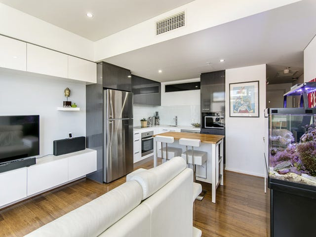 104/83 South Terrace, Adelaide, SA 5000