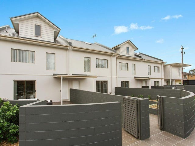 3/243 Epsom Road, Chipping Norton, NSW 2170