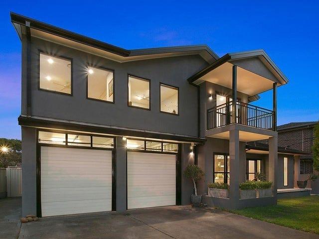 7 Bibby Street, Chiswick, NSW 2046