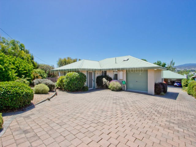 1/322 West Tamar Road, Riverside, Tas 7250