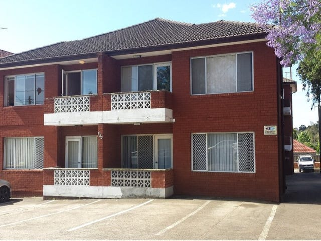 493. Liverpool Road, Strathfield, NSW 2135