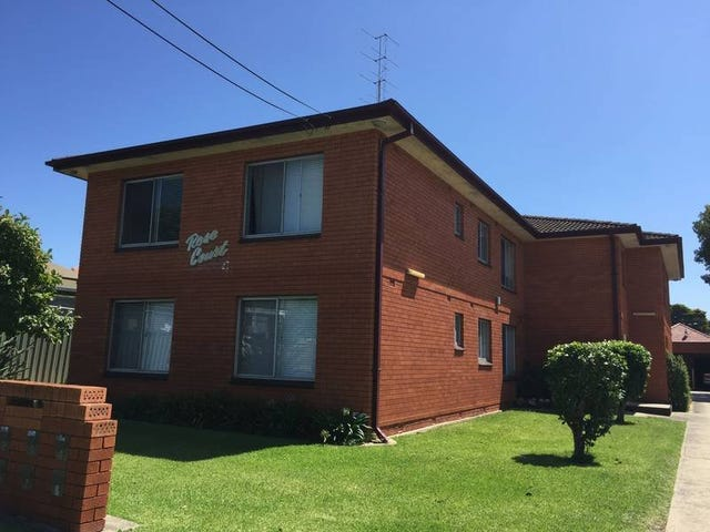 3/4 Northcote Street, Wollongong, NSW 2500