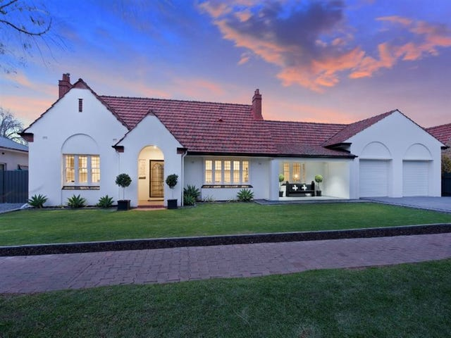 8 Gower Street, Glenelg East, SA 5045